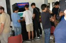 GameAthlon 2015_555