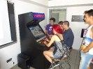 GameAthlon 2015_93