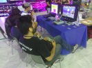 GameAthlon 4_109