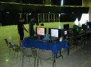 GameAthlon 4_159