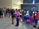 GameAthlon 4_16
