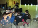 GameAthlon 4_178