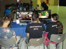 GameAthlon 4_180