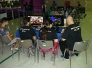 GameAthlon 4_181
