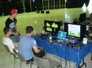 GameAthlon 4_182
