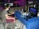 GameAthlon 4_185