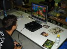 GameAthlon 4_195