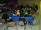 GameAthlon 4_196
