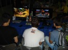 GameAthlon 4_201