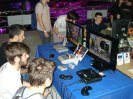 GameAthlon 4_203