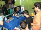 GameAthlon 4_205