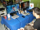 GameAthlon 4_206