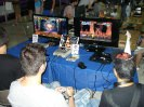 GameAthlon 4_207