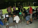 GameAthlon 4_209