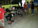 GameAthlon 4_210