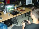 GameAthlon 4_222
