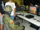 GameAthlon 4_235