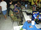 GameAthlon 4_236