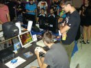 GameAthlon 4_242