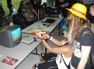 GameAthlon 4_268