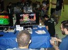GameAthlon 4_272