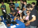 GameAthlon 4_274