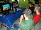 GameAthlon 4_280