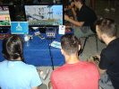 GameAthlon 4_281
