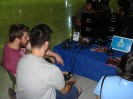 GameAthlon 4_282
