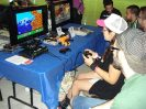 GameAthlon 4_284