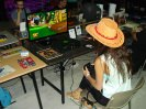 GameAthlon 4_307