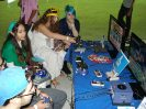 GameAthlon 4_309