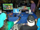 GameAthlon 4_310