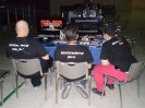 GameAthlon 4_324