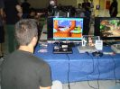 GameAthlon 4_333