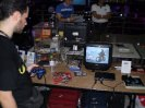 GameAthlon 4_339