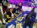 GameAthlon 4_33
