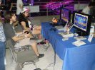 GameAthlon 4_340