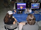 GameAthlon 4_341