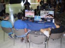 GameAthlon 4_349
