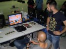 GameAthlon 4_354