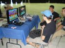 GameAthlon 4_355