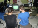 GameAthlon 4_364