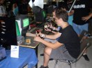 GameAthlon 4_365