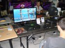 GameAthlon 4_367