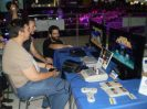 GameAthlon 4_370