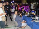 GameAthlon 4_374