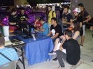 GameAthlon 4_375