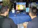 GameAthlon 4_380