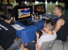 GameAthlon 4_387